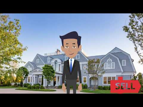 How to Make Quick Sale of Your Salt Lake City House?