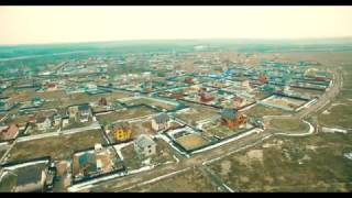 КП Соколиная гора