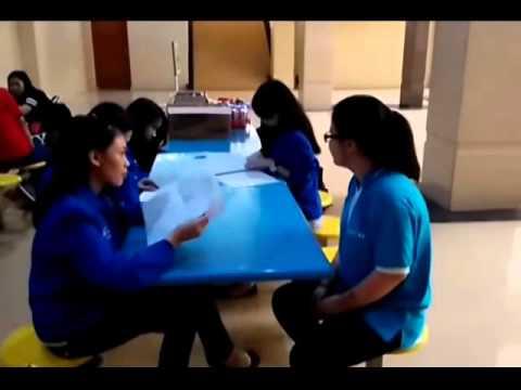 Pengamalan Pancasila Sila Ke 5 Keadilan Sosial Bagi Seluruh Rakyat Indonesia Youtube