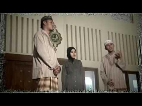 MC'G   Syukur Album Religi Hip Hop
