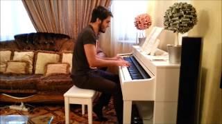 Shami - Горизонт / Live video