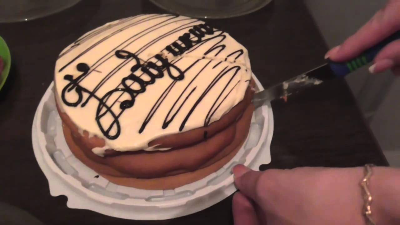 торт бабушкин как в бахетле рецепт с фото