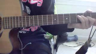 My Love Westlife Guitar