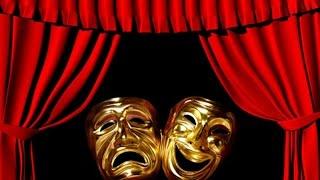 Долгие пьесы и дорогие билеты. Международный день театра