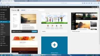 Kids Life Wordpress Theme Review & Demo   Children School   Kids Life Price & How to Install