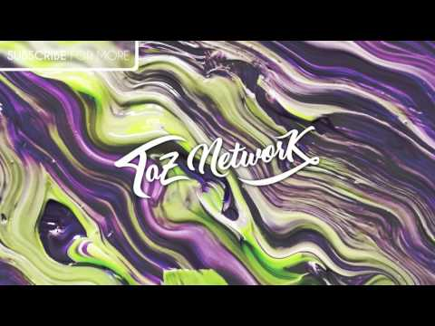 The Chainsmokers, Coldplay - Something Just Like This (BENZI & WOLFE Remix)