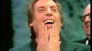 Larry Grayson This Is Your Life 1972