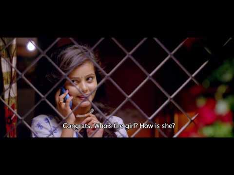 Krishna-Leela - Trailer