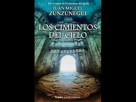 reseña-del-libro:-los-cimientos-del-cielo