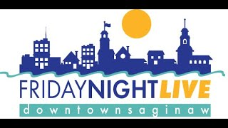 PRIDE in Saginaw Inc FNL Informative