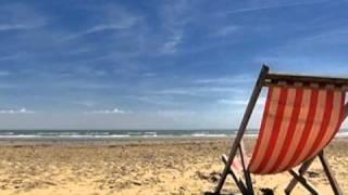 Nico Fidenco - Legata ad un granello di sabbia