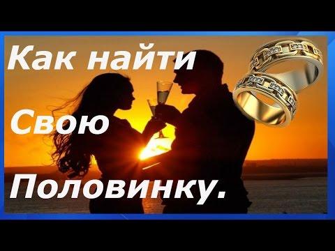 Бонго Бонго Чат Видеочат Девушки Бесплатно