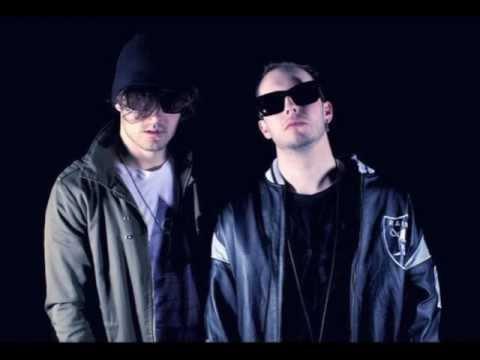 Steve Aoki - Cudi The Kid Feat: Kid Cudi And Travis Barker (DESIGNER DRUGS REMIX)