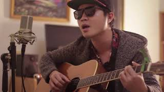 Thiên đường vắng em - guitar