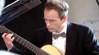 CPE Bach - Cantabile