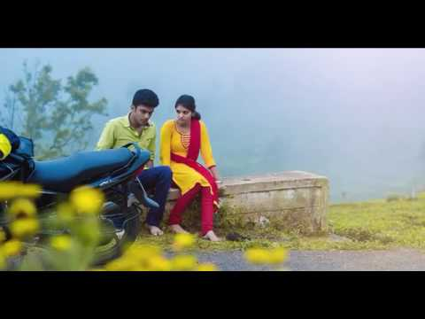 Malayalam Love story based short film 2017