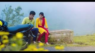 Malayalam Love Story Based Short Film 2017