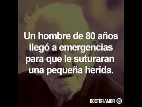 Doctor Amor Youtube