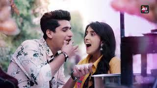 Manada Nahi Dil - Romy, Shreya Jain Mp3 Song Download