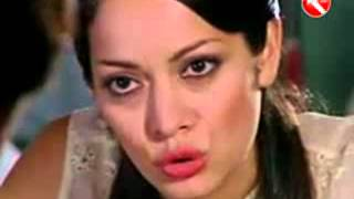"""Анонс турецкого сериала """"Принцесса хлопковых полей"""""""