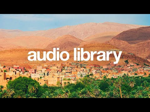 Travel Lovers – Vendredi (No Copyright Music)