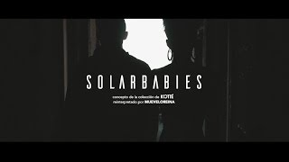 Mueveloreina - Solarbabies (Video)