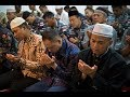 """Iftar onboard UNIFIL ship """"Sultan Hasanuddin"""""""