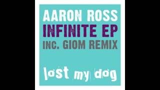 Aaron Ross - Nuthin But Style (Giom Remix)