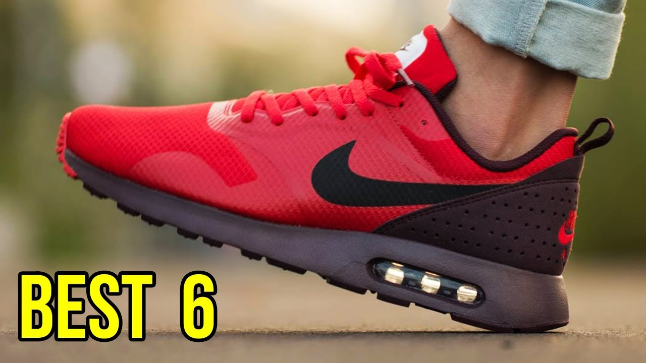 low priced ce814 96833 Best running shoes for flat feet for 2019
