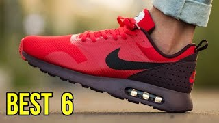 Best running shoes for flat feet for 2019