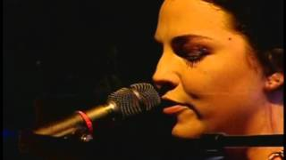 evanescence the open door tour live 2007 musicnet