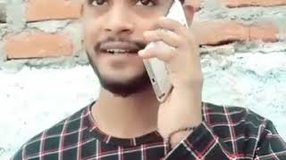 Buwa Funny Phone Call Jokes BEAUTIFUL