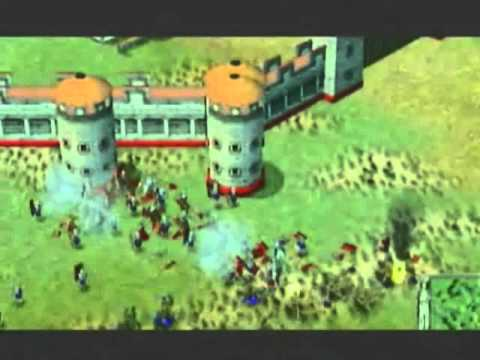 empire earth 1 gold download