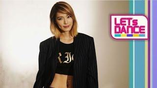 Let's Dance : KAHI(가희) _ It`s ME(잇츠 미)(Feat. Dumbfoundead) *En...