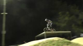 Gympie BMX mini edit 2016 | JAYCE CUNNING