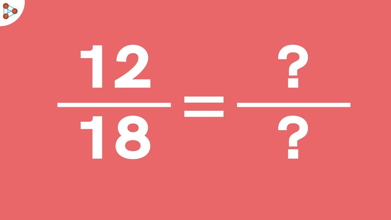simplest form in hindi  What is the Simplest Form of a Fraction?