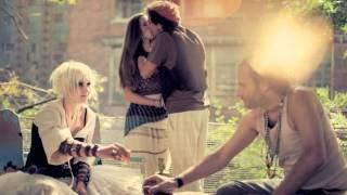 """Mono & Nikitaman - """"Unter Freunden"""" (Official Video)"""