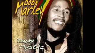 BAD BOYS - BOB MARLEY