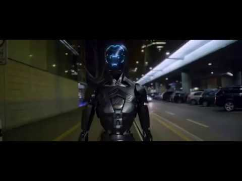 Download 2017 Newest Alien Sci Fi Movies - Best HOLLYWOOD ACTION Science Fiction Movies
