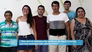 CDC   2102    Pablo Lando 2