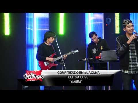 Feel da Love