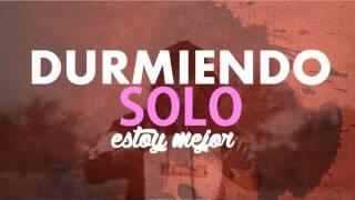 Love Yourself - McAlexiz (Spanish Version) By : Justin Bieber