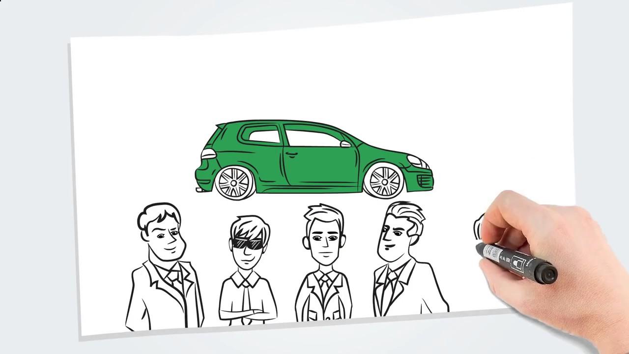 Купить новый или б/у авто – частные объявления о продаже новых и авто с пробегом. Продать автомобиль в москве на avito.