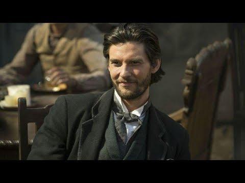 Segunda temporada de O Justiceiro é confirmada pela Netflix  Observatório do Cinema