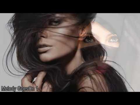 Aankh Se Ankh Milao DJ M SOMY RAJPUT  Rahat Fateh Ali Khan   YouTube