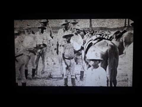 Aboriginal Documentary - Aboriginal Genocide Australia