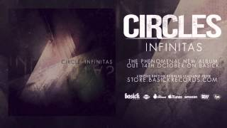 Watch Circles Verum Infiniti video