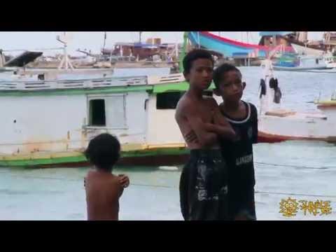 Papua & Sulawesi - Indonezija - Jungle Travel