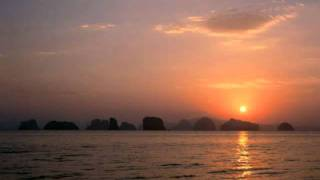 Santos - Ke Dolor (Banzai Republic Mix) - YouTube. Mac zen Tv .flv
