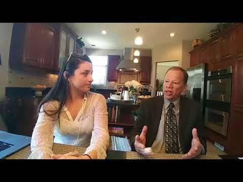 Coffee Talk Avoid the Real Estate Bidding Wars Part 1